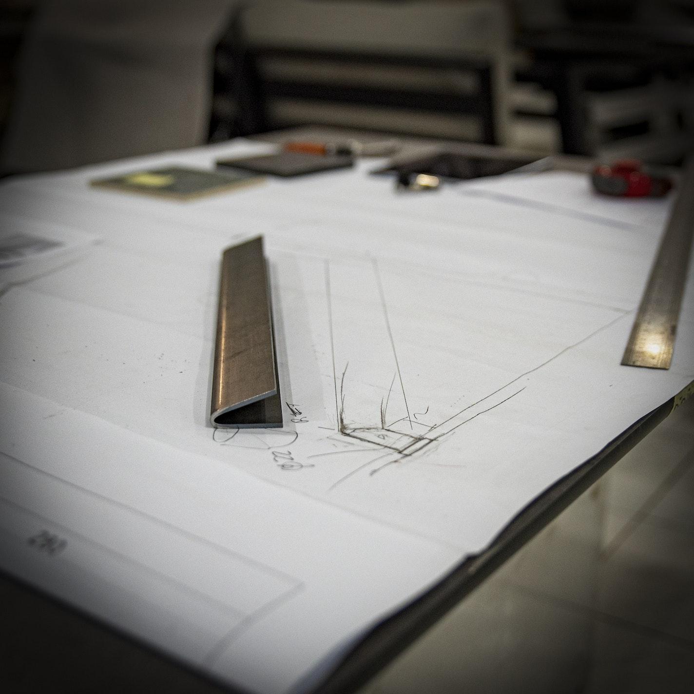 Design en kwaliteit 02