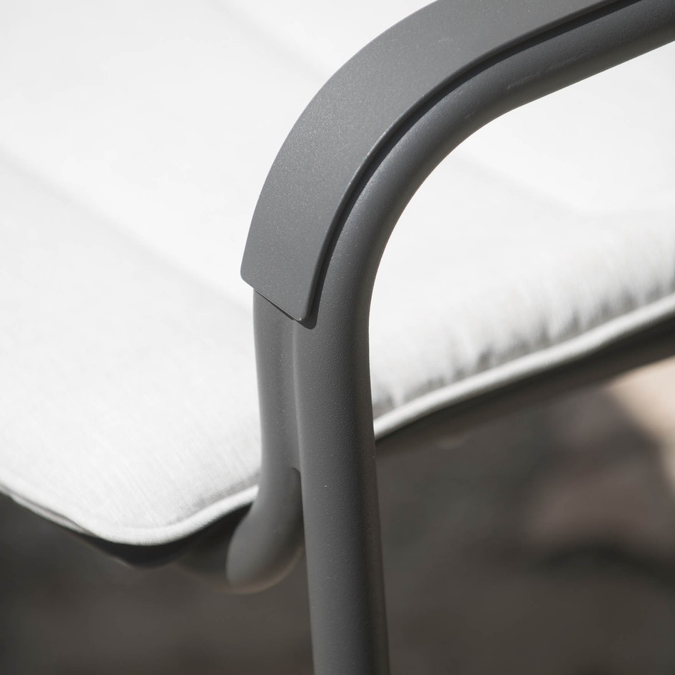 Eco 0001 4 SO Eco diningchair detail 03