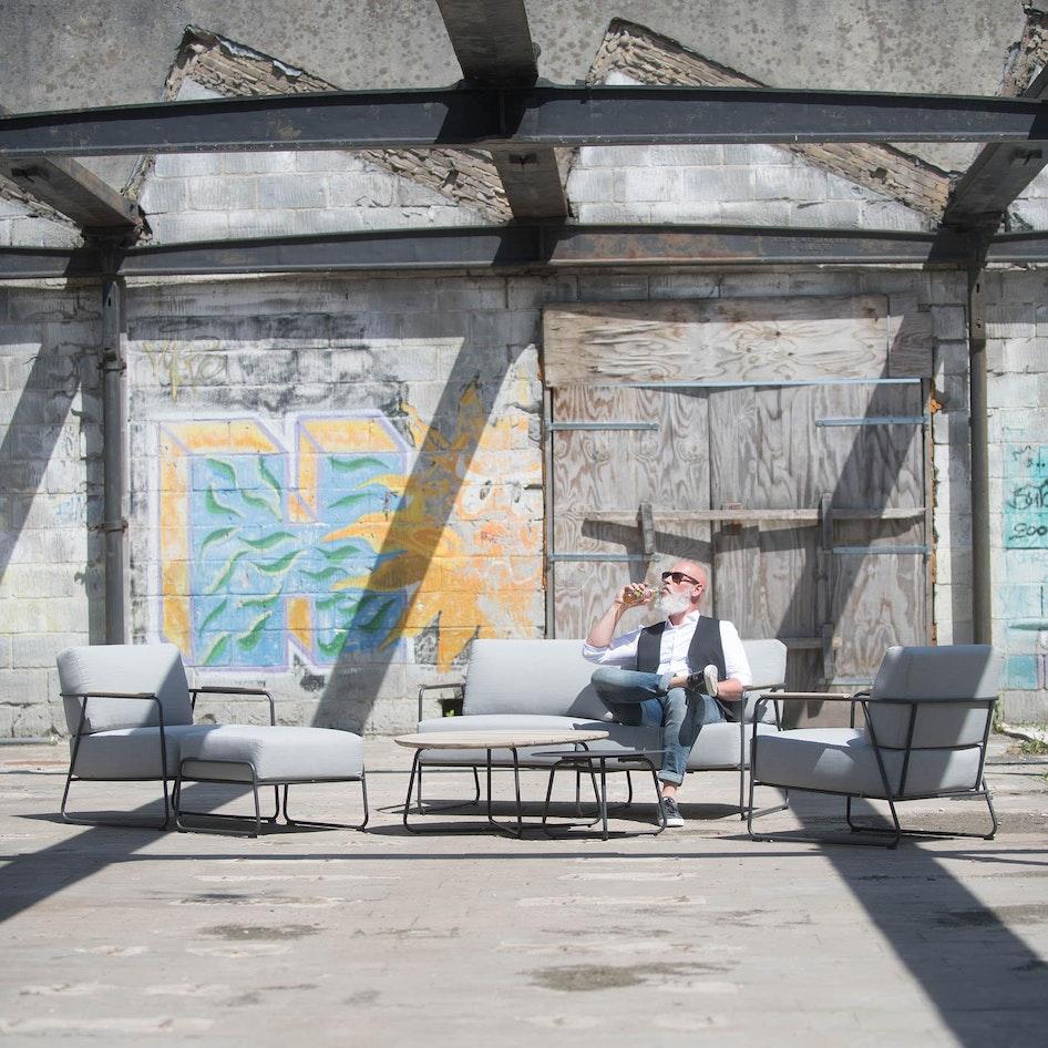 Coast 0002 4 SO Corporate Coast lounge 03