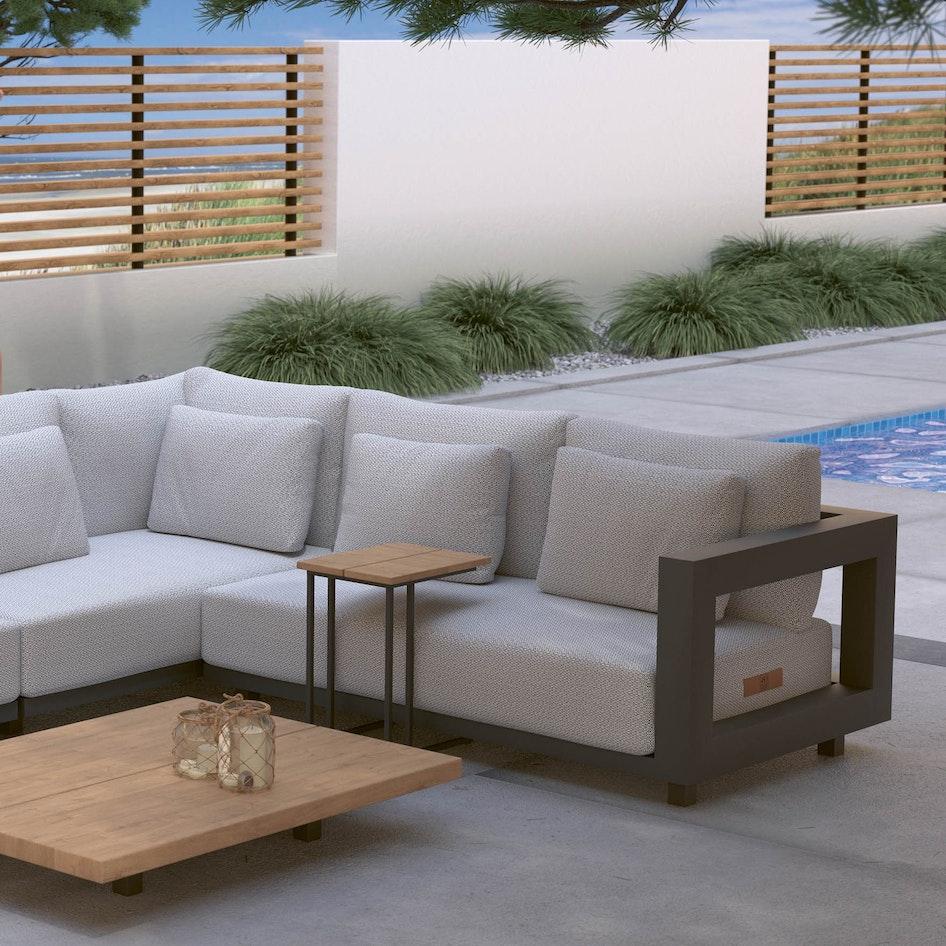 Metropolitan 0002 Metropolitan modular lounge Outdoor image kopiëren