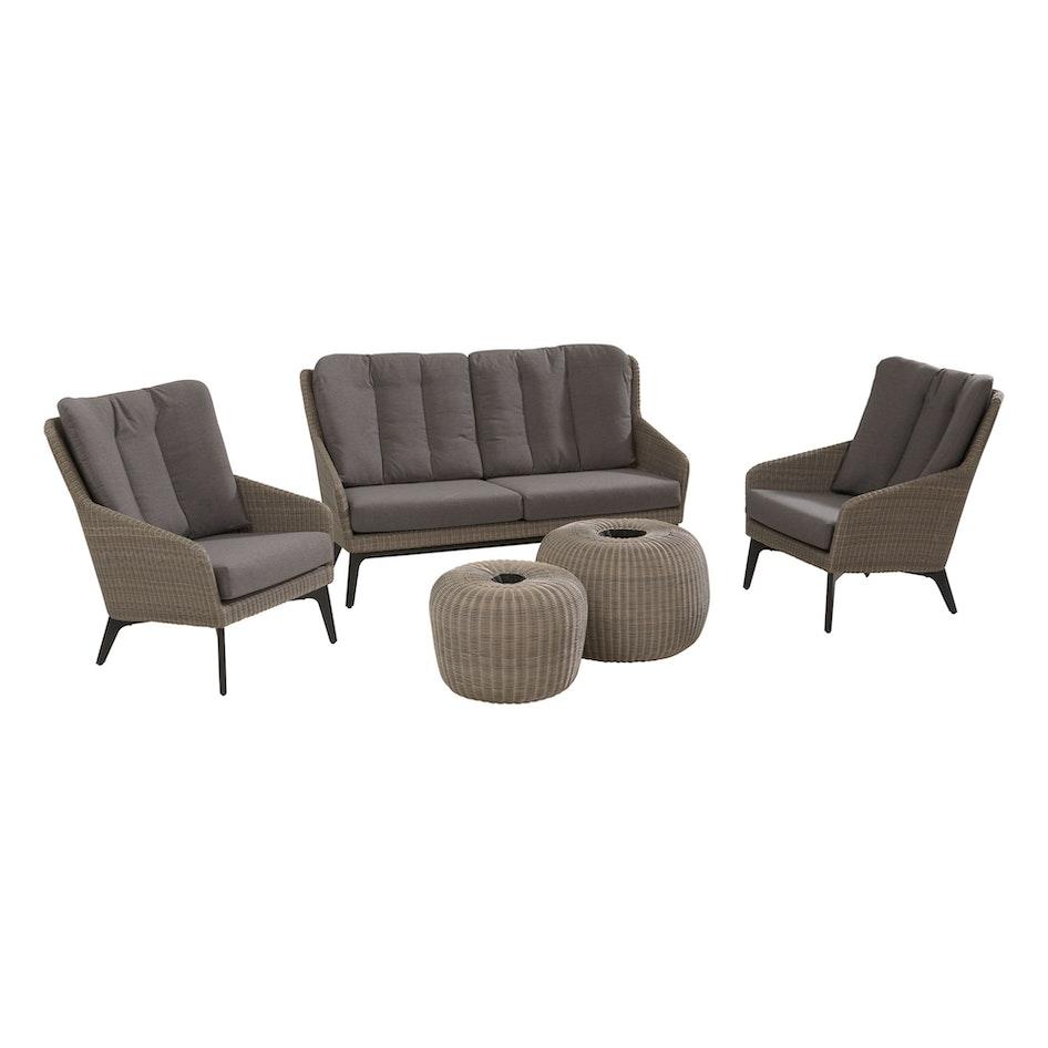 Lounge set